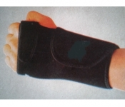 Splint Wrist Support