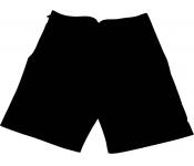 Slimmer Pants