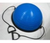 半圓平衡球
