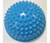 半圓平衡按摩球
